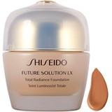 future solution lx base total radiance b40 rose 4 30ml
