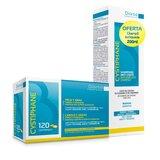 hair and nails health 120 tablets + offer shampoo anti air loss 100ml