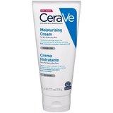 creme hidratante de rosto e corpo pele seca a muito seca 170g
