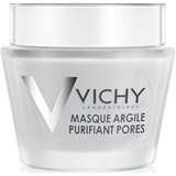 pore purifying clay mask for oily skins 75ml (-25% disocunt)
