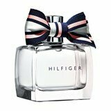 hilfiger woman peach blossom eau de parfum 50ml
