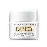 crème de la mer moisturizing cream 30ml