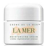 crème de la mer moisturizing cream 250ml