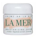 crème de la mer moisturizing cream 500ml