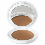 compact mineral foundation for intolerant skin doré/honey spf50 10g