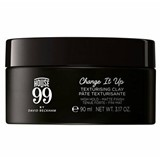 change it up texturising clay 100ml
