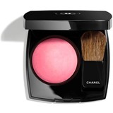 joues contraste blush pink explosion 4g