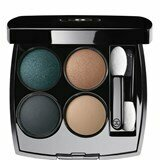 les 4 ombres palette de sombras 288 road movie 2g