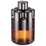 wanted by night eau de parfum 100ml