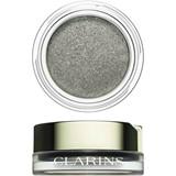 sombra acabamento ombre cintilante | iridescente 06 - silver green  7g