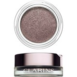 sombra acabamento ombre cintilante | iridescente 07 - silver plum 7g