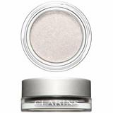 sombra acabamento ombre cintilante | iridescente 08 - silver white 7g