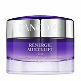 rénergie multi-lift spf15 for all skin types 75ml