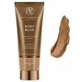 body blur creme pele perfeita naturalmente bronzeada | latte 100ml