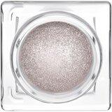 aura dew highlighter 01 lunar 7g