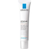 effaclar duo [+]  unifiant light shade 40ml gift serozinc 50ml