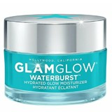 waterburst hydrated glow moisturizer 50ml