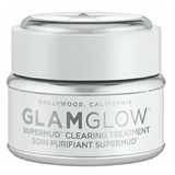 supermud clearing treatment 50g
