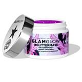glittermask gravitymud my little pony violeta 50ml