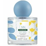 fragrant water for baby 50ml