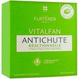 vitalfan antiqueda reacional 30cápsulas