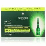 rf 80 serum for sudden hair loss 12vials