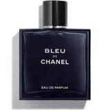 bleu de chanel eau de parfum para homem 50ml