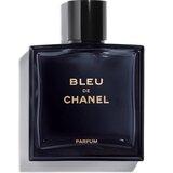 bleu de chanel parfum homem 50ml