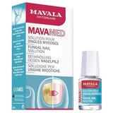 mavamed nail solution for onychomycosis 5ml