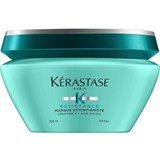 resistance extentioniste mask for hair growth 200ml
