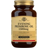 evening primrose oil for menopause and women's health 30capsules