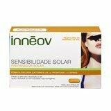 solar sensibility 30 capsules  (expiring 01/2019)