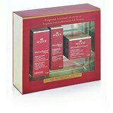 gift set merveillance expert cream 50ml + eye contour cream 15ml