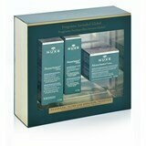 coffret nuxuriance ultra creme rico 50ml + contorno de olhos 15ml+ serum 30ml