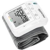 tensiómetro de pulso w1