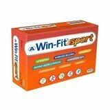 sport suplemento alimentar para desportistas 60comprimidos  (validade  05/19)