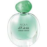 acqua di gioia eau de parfum para mulher 50ml