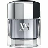 xs for men eau de toilette 2018 100ml