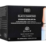 black diamond epigence optima spf50+ smart aging 30ampolas