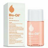 bio-oil scars, stretch marks, uneven skin tone and ageing signs 60ml