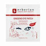 ginseng patches de olhos 5g