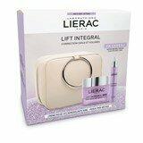 gift set lift integral nutri cream 50ml + eye countour 15ml