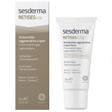 retises 0,5% antiwrinkle regerenative cream 30ml