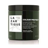 máscara hidratante para cabelo pintado 200ml
