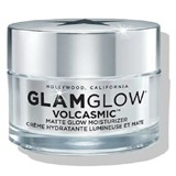 volcasmic matte glow moisturizer 50ml