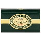 lavender mild soap 125g