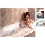 waterproof plaster protections half leg 1 unit
