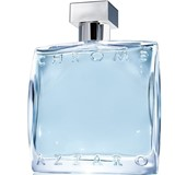 Chrome after-shave lotion 100ml