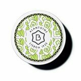 benamôr alantoíne supreme body butter 200ml