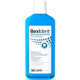 teeth whitening mouthwash 500ml